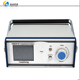 HZSM-601 Comprehensive Sf6 Gas Analyzer for Dew Point/ Purity /Decomposition Test