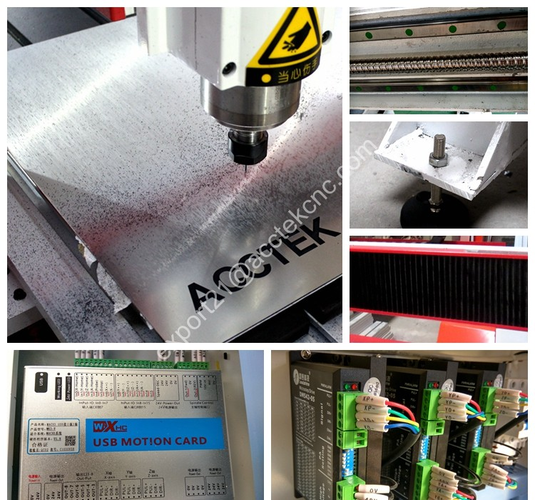 cnc router_.jpg