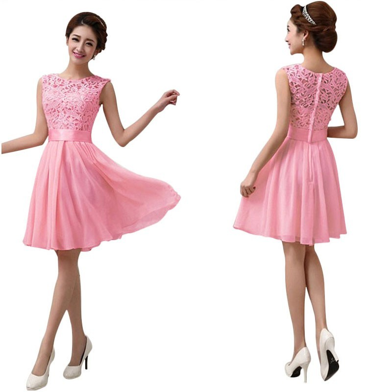 3621a8f5a مصادر شركات تصنيع فستان الدانتيل الأسود الطرف أنيقة وفستان الدانتيل الأسود  الطرف أنيقة في Alibaba.com