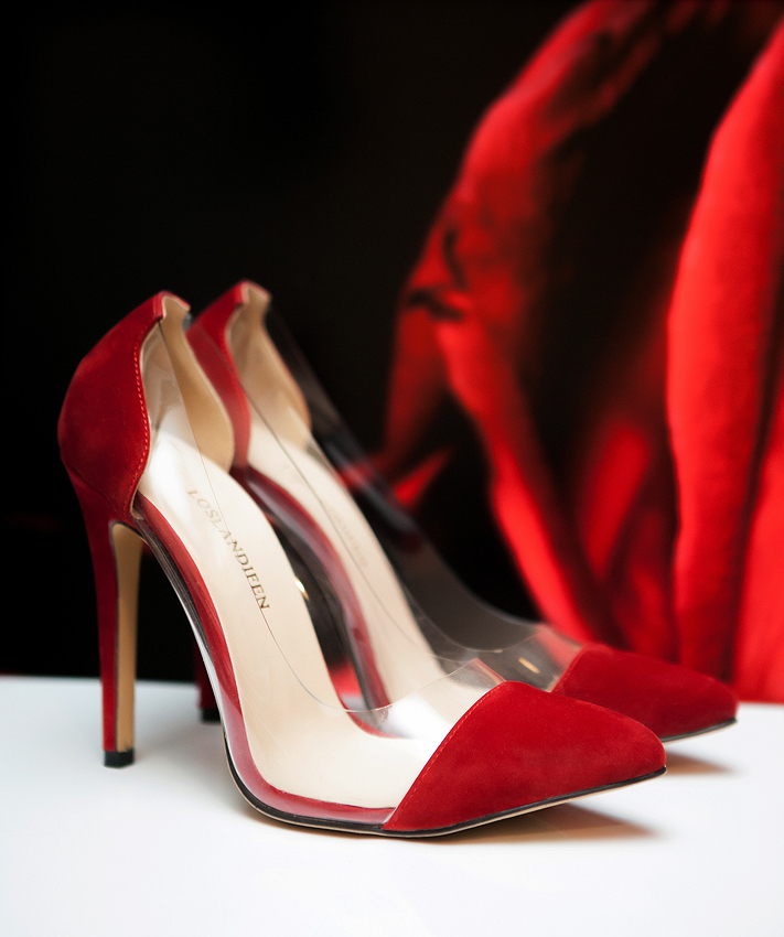 red bottom shoes for women on sale
