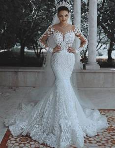 f552d223493 Wedding Dresses