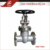 Gate Valve Dn1200 Naik Batang Manual Carbon Steel Stainless Steel CF8M Gerbang Katup PN10 PN16 Supplier