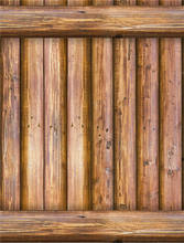 Домашний Декор 3D ПВХ стена «под дерево» наклейка s бумажные обои под кирпич деревенский эффект самоклеющаяся наклейка для украшения дома ко...(Китай)