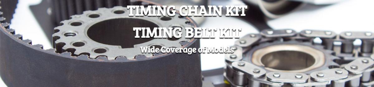 Hydraulic Chain Tensioner /Adjuster Shock, Hydraulic Chain
