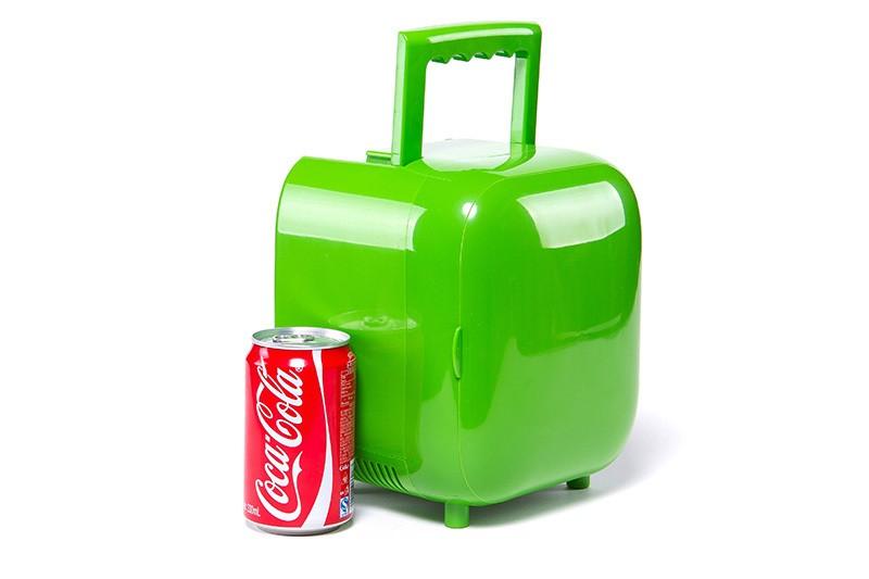 Mini Kühlschrank Cola : 3l mini kühlschrank kleine größe mini kühlschrank 3l auto mini