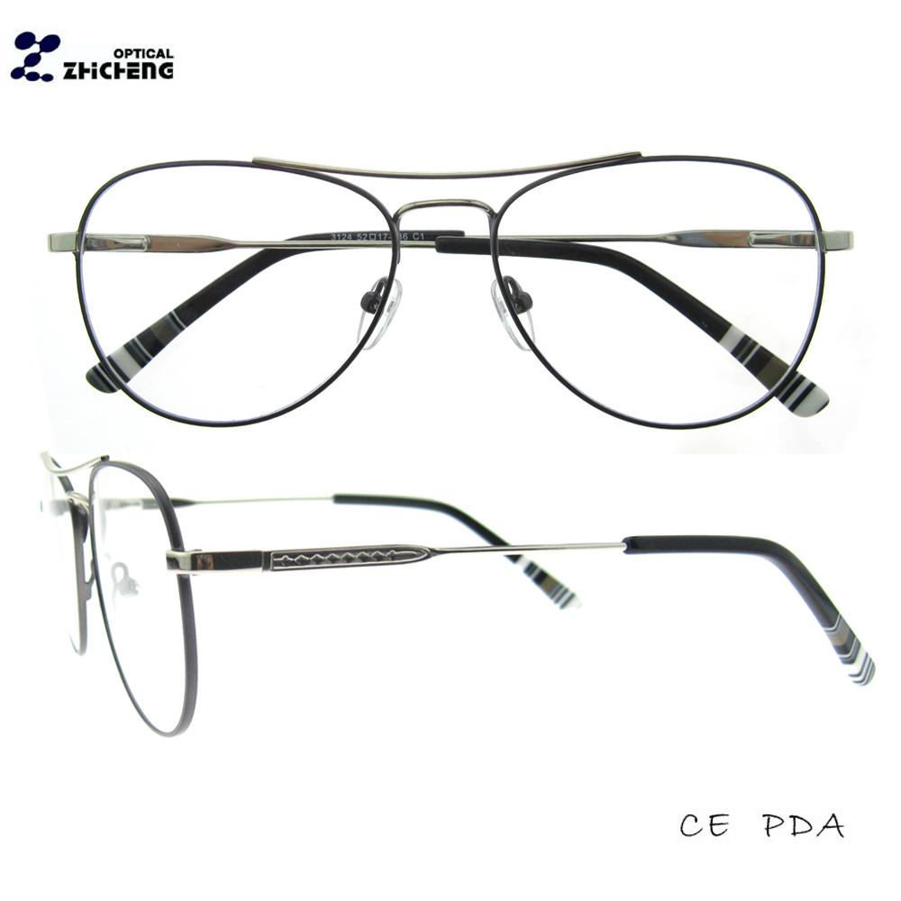 Großhandel brille wechselrahmen Kaufen Sie die besten brille ...