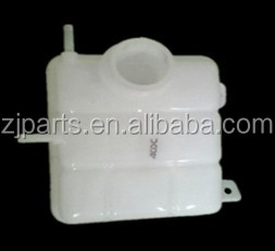 Hot Sale 96467424 Automotive part Coolant Expansion Tank car water tank FOR GM CARS