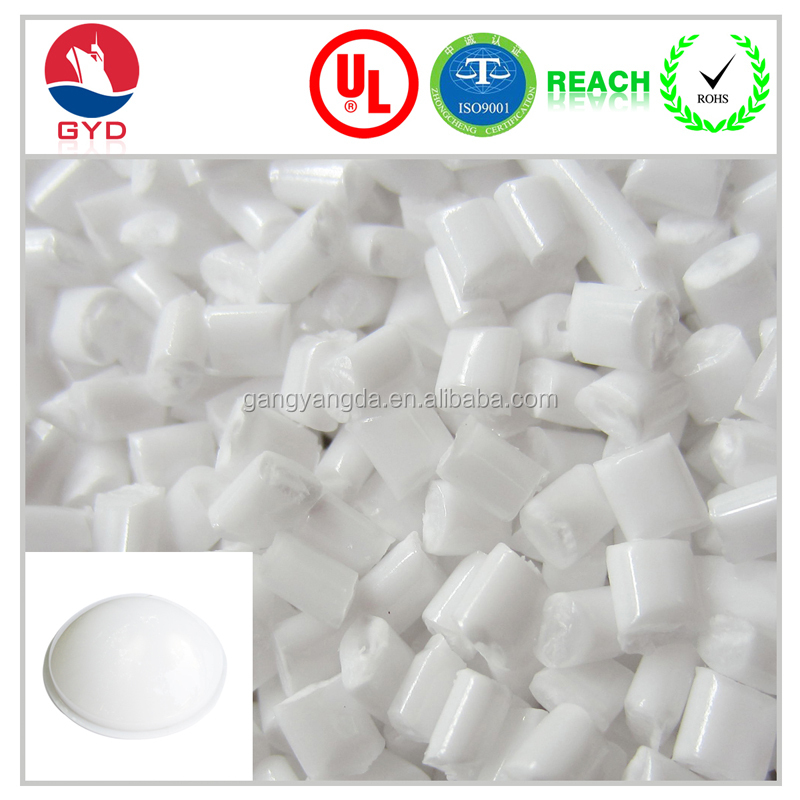 <strong>ABS</strong> resin V0 plastic raw materials <strong>abs</strong> plastic price