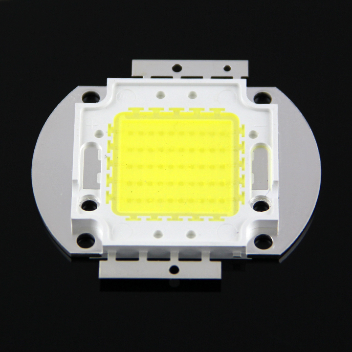 Free Sample And Shipping Cool White High Power Cri 80-85 3030 Smd ...