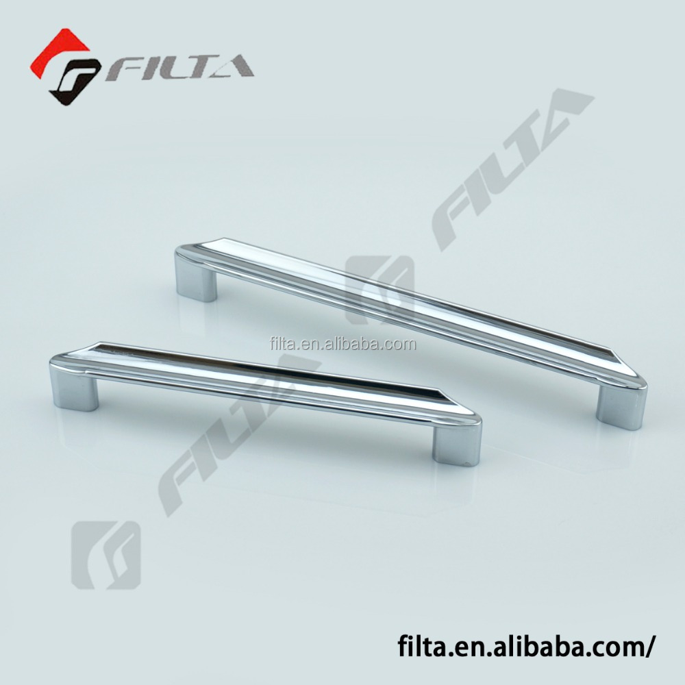 Hardware Door Handle, Hardware Door Handle Suppliers and ...