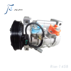 Van 10S11C Aircon Compressor For Suzuki APV Engine Parts