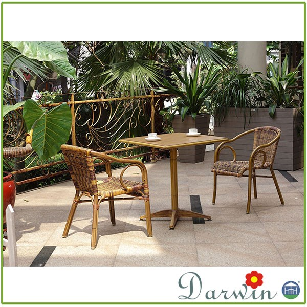 zen garden furniture. Zen Garden Furniture, Furniture Suppliers And Manufacturers At Alibaba.com