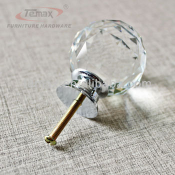 Crystal Drawer Small Cabinet Knobs Wholesale   Buy Cabinet Knobs  Wholesale,Small Cabinet Knob,Crystal Drawer Knob Product On Alibaba.com
