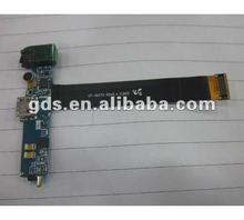 For Samsung Galaxy S Advance i9070 Charging Port Flex Cable