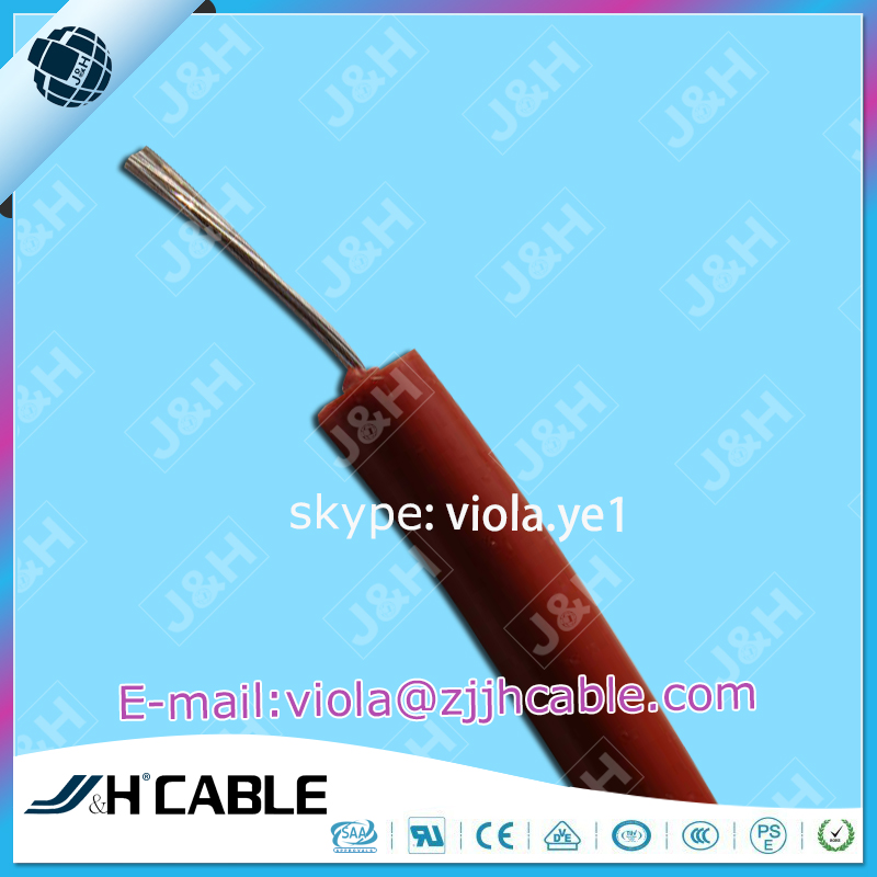 Colorful 15000v 14 Awg Wire Ideas - Electrical Circuit Diagram Ideas ...