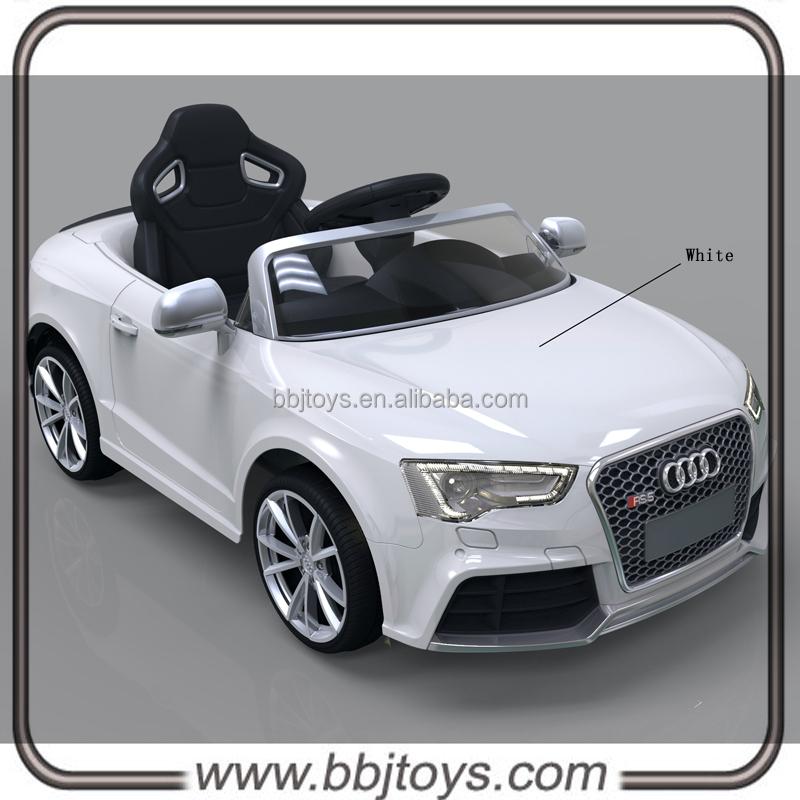 Kinderen Speelgoed Auto S Te Koop Kind Size Auto S Elektrische