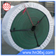 ISO coal mine conveying nylon transmission flat belt