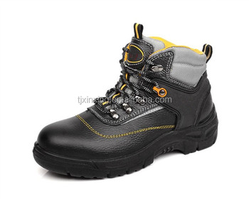 eb48a52572 Safety And Comfortable Lightweight Steel Toe Safety Shoes - Buy Steel Toe  Safety Shoes,Safety Shoes Price,Lightweight Safety Shoes Product on ...