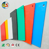/product-detail/high-quality-hard-pvc-plastic-board-pvc-sheets-black-60621850500.html