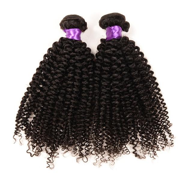Raw Unprocessed Grade 7a Virgin Hairnatural Raw Indian Hair