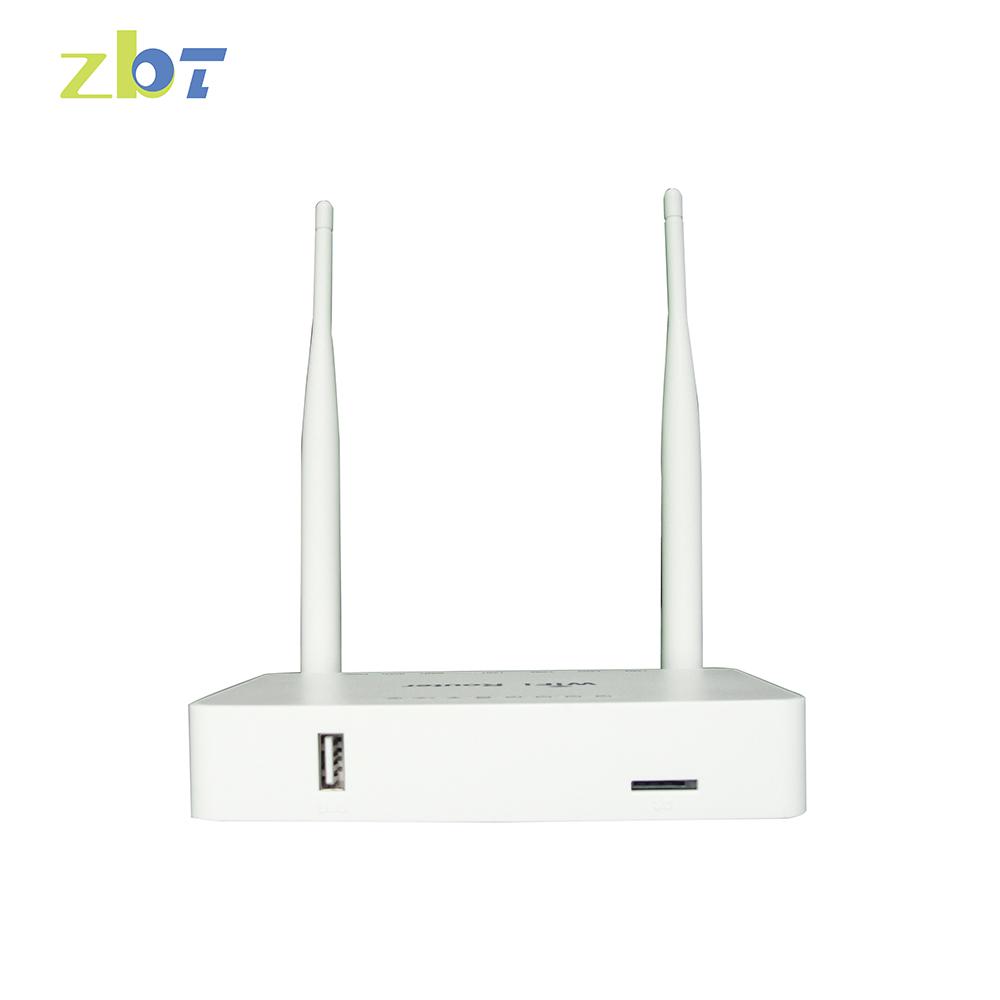 Zbt Captive Portal Openwrt Wifi Router 4g Mobile Hotspot - Buy 4g Mobile  Hotspot,Openwrt Wifi Router,Captive Portal Wifi Router Product on  Alibaba com