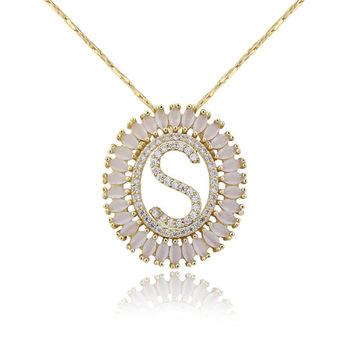 Custom latest design saudi 10 to 15 gram gold jewelry necklace custom latest design saudi 10 to 15 gram gold jewelry necklace designs aloadofball Images