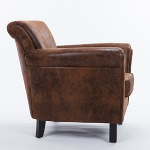 Long Sofa Chair Supplieranufacturers At Alibaba