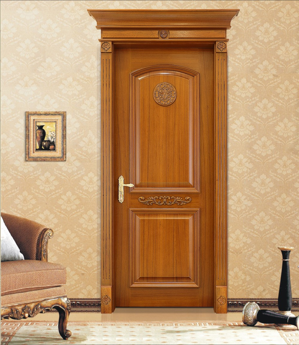 online shopping india front door designs entry doors