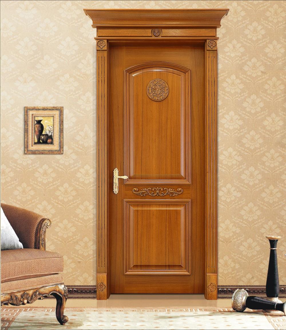 online exterior door design  | 564 x 752