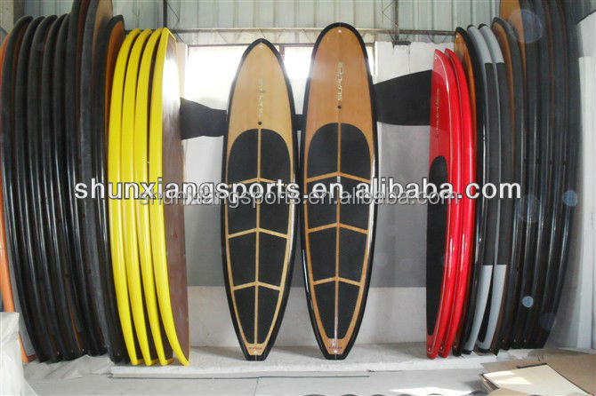 High quality longboard surfboard,best sale stand up paddle board