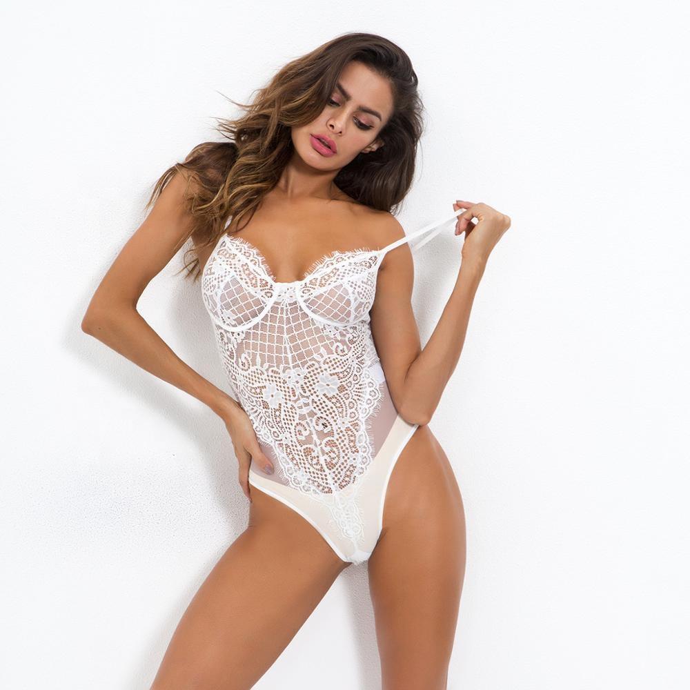 Sexy nude lingerie pics