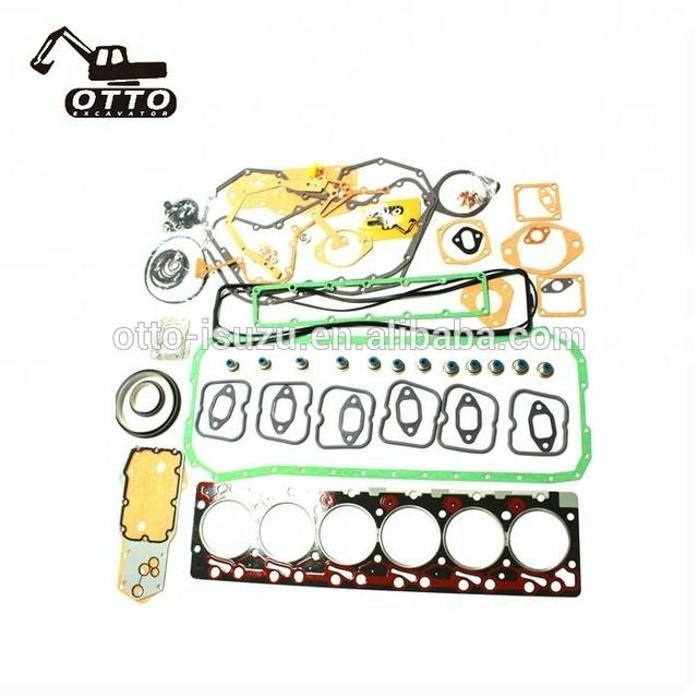 294-1682 2941682 GASKET CYLINDER HEAD for Caterpillar®