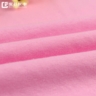 Cotton Fabric Clothes Cotton Fabric 100% Guangzhou 100 Pure Cotton Linen Jersey Fabric For Clothes
