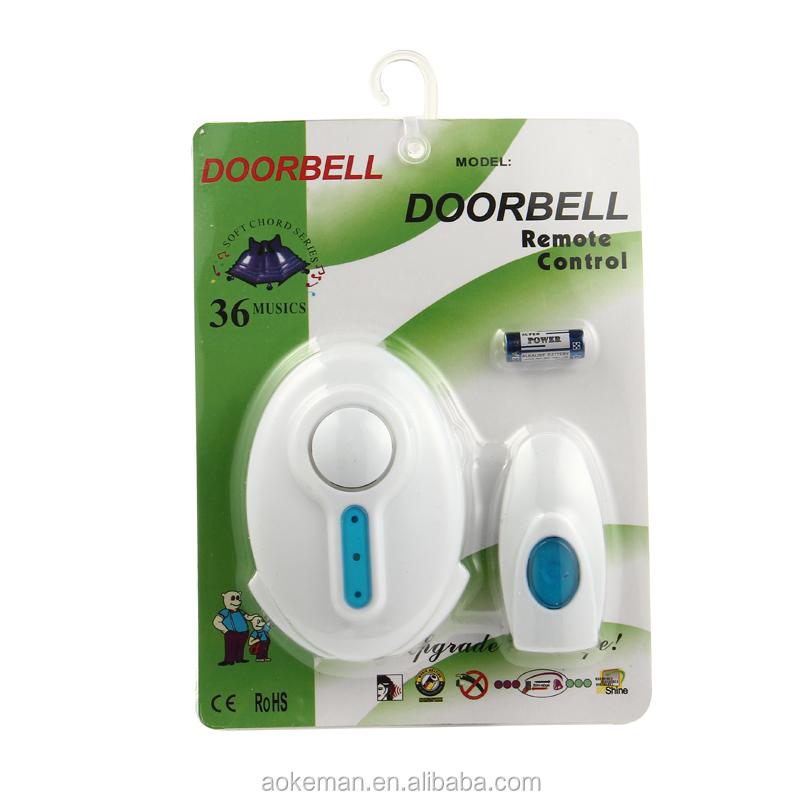 Kids Room Doorbell Supplieranufacturers At Alibaba
