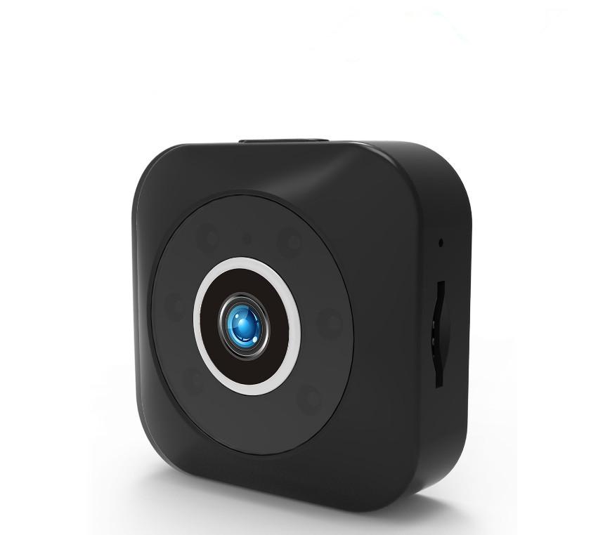 6fa3ceb2d Venta al por mayor mini interior wifi cámara ip inalámbrica-Compre ...