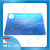 iso14443a 13.56mhz PVC smart chip card/custom printing plastic ntag216 card