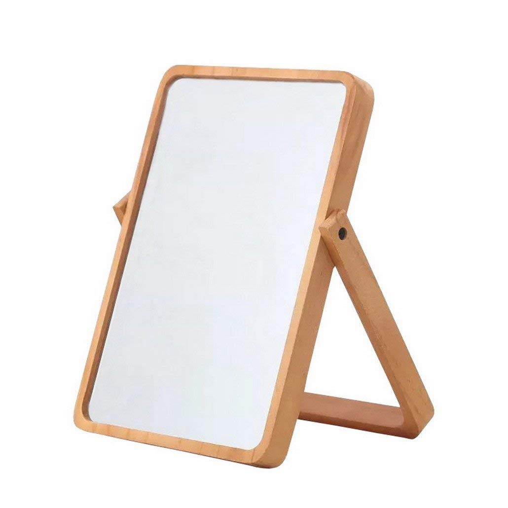Cheap Make Up Mirror On Stand, find Make Up Mirror On Stand deals on ...