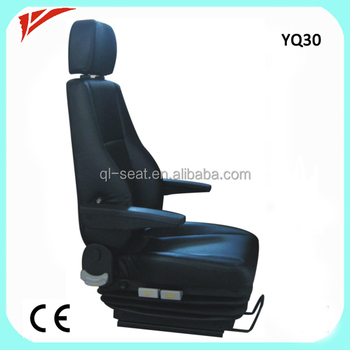 used heavy duty truck container lifter seats for sale buy container lifter seats heavy duty. Black Bedroom Furniture Sets. Home Design Ideas