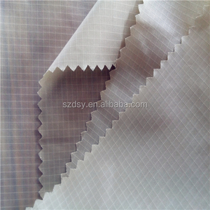 100%nylon /nylon tyre cord fabric/ the new design from China