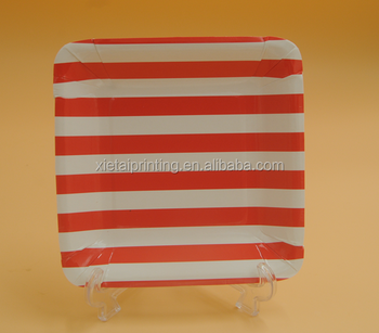 Wholesale Disposable Christmas Bulk Paper Plates - Buy Bulk Paper ... Wholesale Disposable Christmas Bulk Paper Plates Buy Bulk Paper & Terrific Bulk Christmas Paper Plates Gallery - Best Image Engine ...