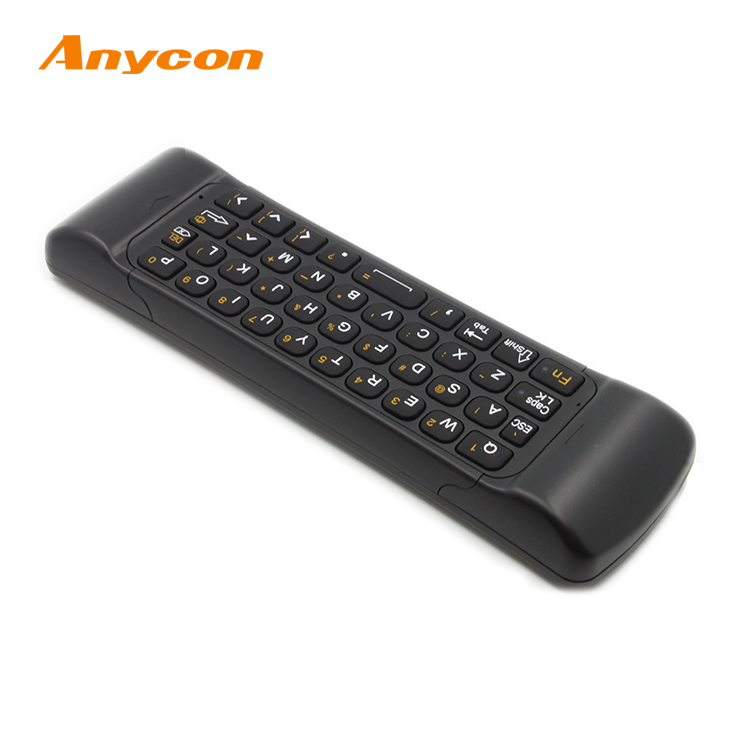 Good Quality 433mhz remote control, fine control winch wireless remote control, black universal tv remote control