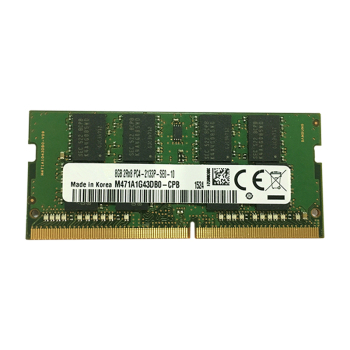 RAM DDR4 8G 2133 laptop memory 8GB