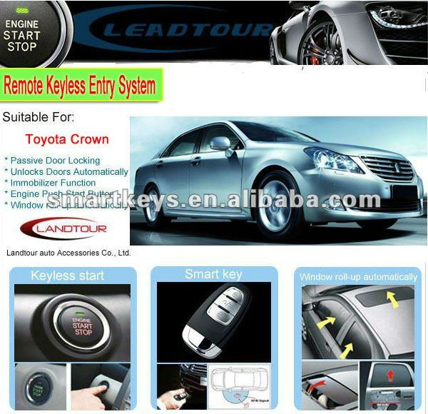 One Wire Car Alarm, One Wire Car Alarm Suppliers and Manufacturers ...
