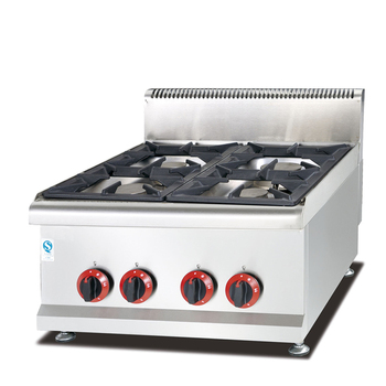 Wholesale Stainless Steel Cooking Appliances/Gas Stove With Microwave Oven/Stoves Gas Cooker