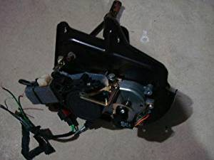 Cheap lift motor find lift motor deals on line at for Apex recliner motor model ap a88