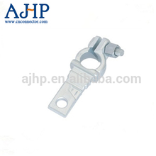 Battery terminal clamp / car battery terminal / auto battery cable terminal