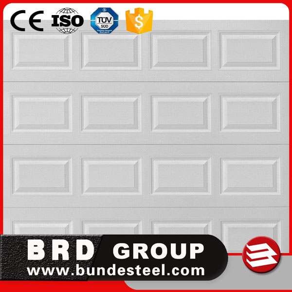 Used Garage Door Panels Used Garage Door Panels Suppliers And
