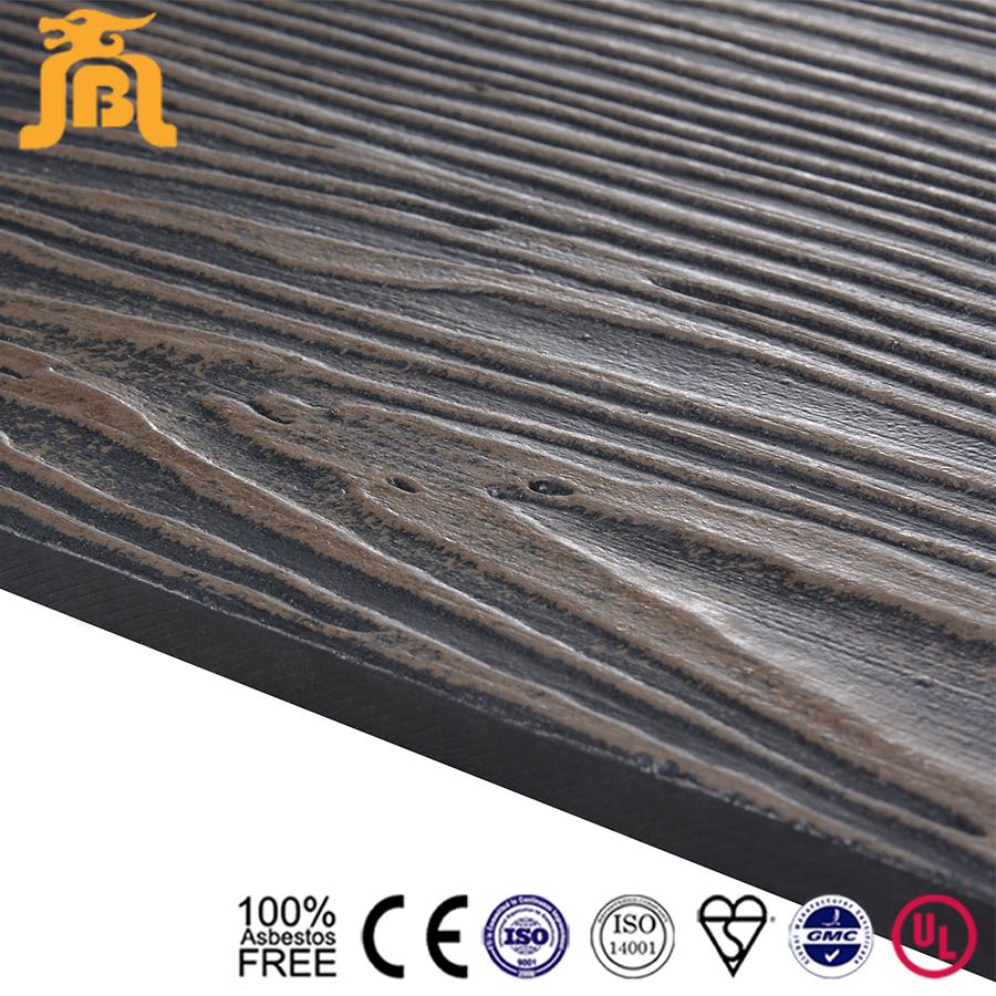 Dampproof Residential Vinyl Siding Exterior Wall Cladding - Buy High  Quality Vinyl Siding Exterior Wall Cladding,Wall Cladding  Dampproof,Residential