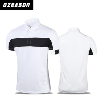 79d979152 China supplier wholesale original cheap bulk different color collar polo  shirt