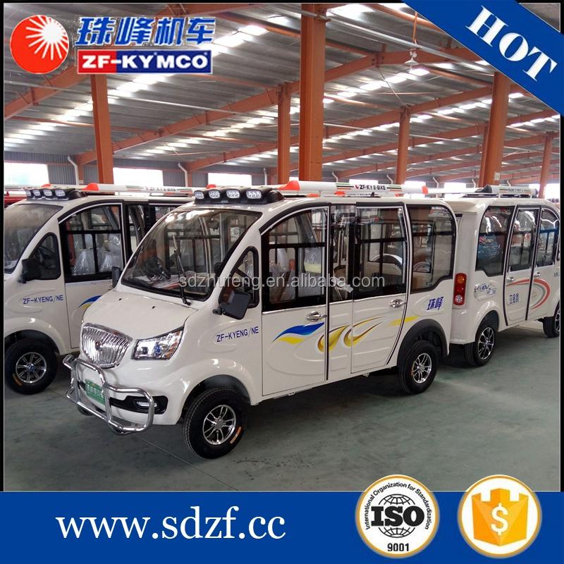 Van Conversion Wholesale Suppliers